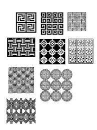 전통 문양에 대한 이미지 검색결과