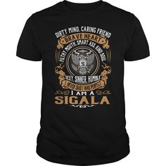 SIGALA Brave Heart Eagle Name Shirts #gift #ideas #Popular #Everything #Videos #Shop #Animals #pets #Architecture #Art #Cars #motorcycles #Celebrities #DIY #crafts #Design #Education #Entertainment #Food #drink #Gardening #Geek #Hair #beauty #Health #fitness #History #Holidays #events #Home decor #Humor #Illustrations #posters #Kids #parenting #Men #Outdoors #Photography #Products #Quotes #Science #nature #Sports #Tattoos #Technology #Travel #Weddings #Women