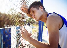 5 Common Mistakes People Make After a Tough Workout | LIVESTRONG.COM