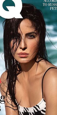 Katrina Kaif hot photos are just one of the best thing you see today and if you don't know her well, she is one of the most beautiful and hottest actress in Bollywood. Indian Bollywood Actress, Indian Actress Hot Pics, Bollywood Girls, Beautiful Indian Actress, Indian Actresses, Katrina Kaif Bikini, Katrina Kaif Hot Pics, Katrina Kaif Photo, Cute Beauty