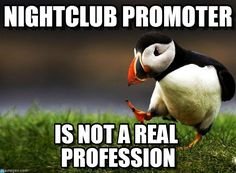 """I think all human rights are important. Even if it's """"just a child"""", or """"just a foreskin"""". Unpopular Opinion Puffin meme - Cast your vote, share, discuss and browse similar memes You Funny, Really Funny, Funny Cats, Funny Jokes, Hilarious, Funny Things, Funny Stuff, Super Funny, Unpopular Opinion Puffin"""