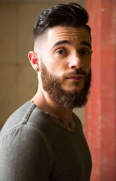 Jon Bellion  http://www.moniquemuse.com/blog/2016/1/17/jon-bellion