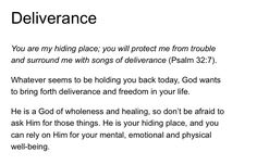 Healing Bible Verses, Bible Quotes, Psalms, Language, Songs, God, Life, Dios, Languages