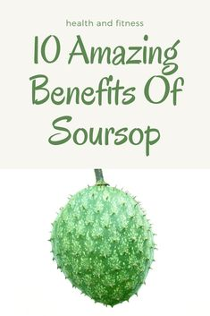Outstanding health tips tips are available on our internet site. Check it out and you wont be sorry you did. Soursop Benefits, Turmeric Tea Benefits, Calendula Benefits, Matcha Benefits, Lemon Benefits, Benefits Of Coconut Oil, Health And Fitness Articles, Health Tips, Health Fitness