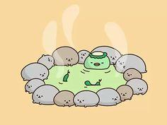 Hello Kitty, Snoopy, Kawaii, My Love, Cute, Animals, Fictional Characters, Sweet, My Boo