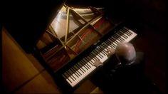 "[HD] Ludwig van Beethoven ""Tempest"" Piano Sonata Nº 17. III Allegretto |..."