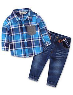 18425b1493fd 22 Best Baby boy fashion