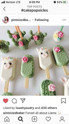 Baking Business, Cake Business, Chocolate Covered Treats, Chocolate Covered Strawberries, Paletas Chocolate, Magnum Paleta, Cake Pop Decorating, Cute Baking, Cute Desserts