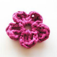 7 Beste Afbeeldingen Van Baret Haken Crochet Scarves Free Crochet
