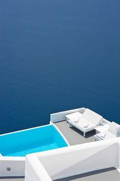 Santorin – Hotel Chromata  http://www.lastminute.de/reisen/3457-7533-hotel-chromata-imerovigli/?lmextid=a1618_180_e30