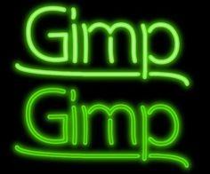 45 Useful Collection of Gimp Tutorials