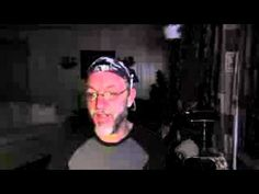 DIGITAL HYPNOSIS TV & THE  COMING ANTI CHRIST  pt 1 PLEASE STAY TUNED