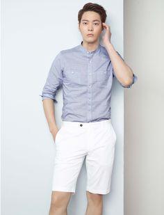 Joo Won - Mindbridge (Summer '16)