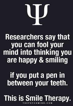 #fact