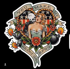 Blue October stickers featuring millions of original designs created by independent artists. Blue October Lyrics, Justin Tattoo, Pin Up Girl Tattoo, Nature Tattoo Sleeve, Mother Nature Tattoos, Blue Tattoo, Up Tattoos, Love Blue, Sticker Design