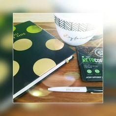 Si je te disais que tu peux brûler des #calories tout en buvant ton #café?  💥Tu n'y  crois pas?🤔🤔🤔🤔  OUI, le café que je propose augmente l'énergie, la concentration  et le plus important: brûle des calories.  💥Comment? 🤔🤔🤔  Je l'ai déjà #expliquer sur l'un de mes postes mais n'hésite pas a aller voir ma #page fb (Lifestyle &Healthy with Druscilla ), j'explique tout en #détails   Je cherche de nouvelles #testeuses pour le #KETOCOFFEE  a prix #réduit.