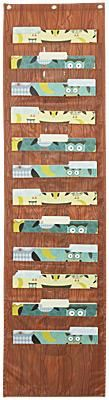 Search results for filetastic wood look on Mardel Owl Classroom, 4th Grade Classroom, Classroom Organization, Storage Organization, Classroom Ideas, Classroom Inspiration, Storage Solutions, Homeschool, How To Plan