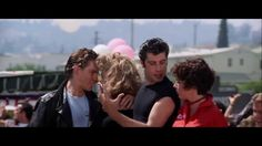 Grease - You're the One That I Want - We Go Together - Grease, 1978