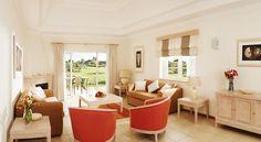 Vale D'oliveiras Quinta Resort And Spa - Carvoeiro