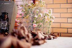 chá de fraldas-fotografia-joinville-esperando menina-gravidez-brincadeiras-decoração-passarinhos-festa menina_0026