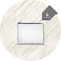WONDER-Fabric®零錢包
