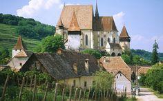 Transilvania | transilvania – Viaggio Portatile di Saverio Pepe