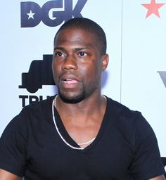 kevin hart | Kevin Hart Pictures & Photos - Skaters Brands, DGK, Trukfit and Macy's ...