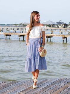 lcb style fashion blogger j. crew soludos ruffle skirt (5 of 40).jpg