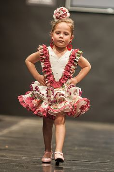 A selection of some of our favourite Ambiente Flamenco photos from shows, fashion shoots and more! Chic Dress, Dress Up, Spanish Dancer, Flamenco Dancers, Cute Outfits For Kids, Boy Fashion, Girl Outfits, Flower Girl Dresses, Wedding Dresses