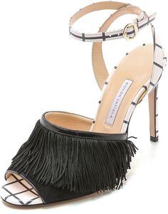 Women's Fashion High Heels :    Bionda Castana Athena Sandals  - #HighHeels https://youfashion.net/shoes/high-heels/trendy-womens-high-heels-bionda-castana-athena-sandals/