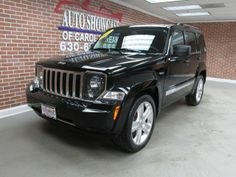 I like this 2012 Jeep Liberty Limited Jet Edition! What do you think? https://usedcars.truecar.com/car/Jeep-Liberty-2012/1C4PJMFK5CW137304