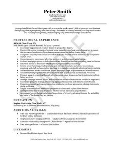 Building Maintenance Engineer Sample Resume Prepossessing Refrigeration Maintenance Resume Example  Resume Examples .