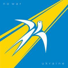 Anatoly Ardatiev No war...