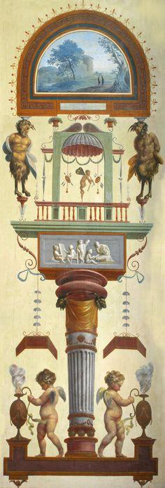 Die 51 besten Bilder von Mural Bilder   Wandmalerei