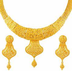 Mehrasons Jewellers