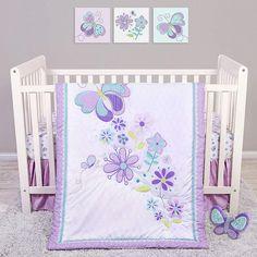 BabiesRus Moses//Pram 4pc Starter Set Baby Blue