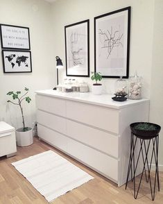 Ikea Furniture Bedroom. TV room  Ikea Bedroom FurnitureIkea It s the quotes inspo prints that we love most about blogger