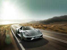 Porsche caenne biznesmenov