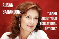 Susan Sarandon Says Women Can Be Sexy At 65 (Even In Hollywood) Susan Sarandon, Michelle Pfeiffer, Older Women Hairstyles, Easy Hairstyles, Layered Hairstyles, Pixie Hairstyles, Hairstyle Ideas, Hair Ideas, Thelma Y Louise