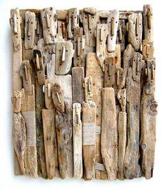 Marc Bourlier artiste représenté par la Galerie Béatrice Soulié. Ouvert du mardi au samedi de 14h00 à 19 heures. Présentation permanente de l'artiste.