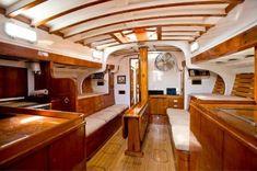 www.charterworld.com news wp-content uploads 2013 01 Alert-yacht-Interior.jpg