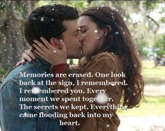 beautiful creatures- not in the book! Nice quote though the movie varied from the book in a weird way New Quotes, Movie Quotes, Book Quotes, Funny Quotes, Weird Quotes, Today Quotes, Life Quotes, Beautiful Creatures Quotes, Ethan Wate