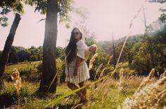 the sling diaries: angelica and rosalita babywearing voice! #sakurabloom