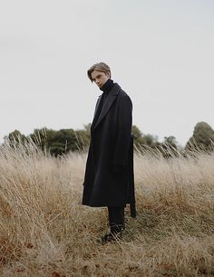 Get this look: http://lb.nu/look/8399557 More looks by Mikko Puttonen: http://lb.nu/mikkoputtonen Items in this look: H&M Studio Aw16 Coat, H&M Studio Aw16 Turtleneck, All Saints Trousers #chic #classic #minimal
