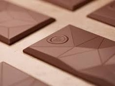Image result for creative design chocolate bar