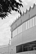 Urban, Architecture, Building, Arquitetura, Buildings, Architecture Design, Construction