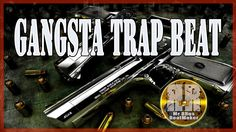 [FREE] Gangsta Trap Beat 2017 // NO TAGS Trap Beat  #BeatMakerMrЯRus #no_tags_type_beat #gangsta_trap_beat_instrumental #gangsta_trap_beat #gangsta_trap_beat_2017 #gangsta_trap_type_beat #free_trap_beat #free_trap #free_beat_2017 #motivational_rap_songs #Aggressive_Motivational #fire_trap_beat #fire_trap_beat_instrumental #fire_beat_instrumental #beat_rap_terror