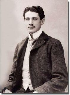 """""""Siamo tutti costretti, per rendere sopportabile la realtà, a coltivare in noi qualche piccola pazzia."""" Marcel Proust"""