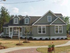 Modular homes exterior gallery,Mobile homes,Kaufman,Greenville Texas