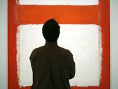 Mark-Rothko-Ausstellung: Ein Schicksal, das Millionen wert ist